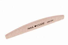 Nail Code File 180/180