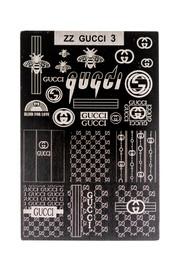 ZZ Gucci3