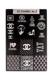 ZZ Chanel2