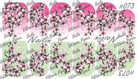 Nailin - 73
