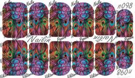 Nailin Film- 098