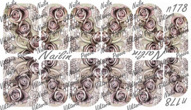 Nailin Film - 178