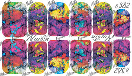 Nailin Film - 382