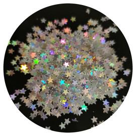 NC -  Holo Mini Stars