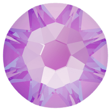 Electric Violet DeLite