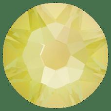 Electric Yellow Delite
