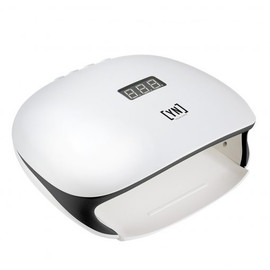 YN UV/LED Curing Light