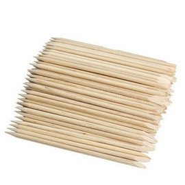 Cuticle Sticks