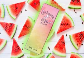 Unicorn Lab Cuticle Oil - Watermelon