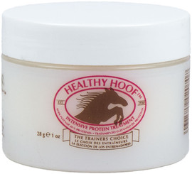 Healthy Hoof Cream 28gm