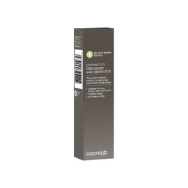 Caron Disposable Wax Applicators Mini 100pk