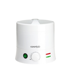 Professional Wax Heater 500 grams