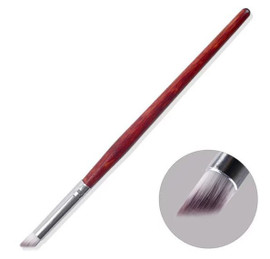 Nail Pigment Brush