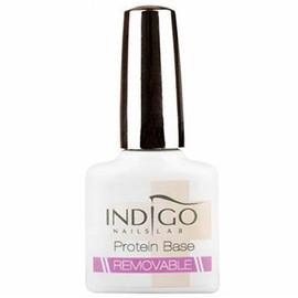 Indigo Nails Protein Base  14ml