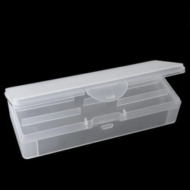 Implement Holder Box