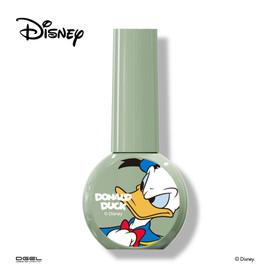 Disney Donald Duck Gel Polish -  Kahaki