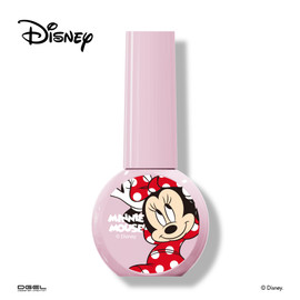 Disney Minnie Mouse - Nude Pink