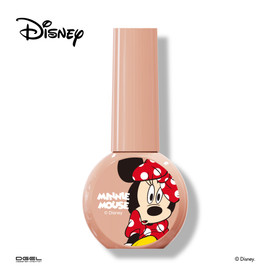 Disney Minnie Mouse - Nude Glam