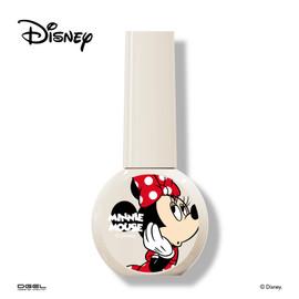 Disney Minnie Mouse - Nude Beige
