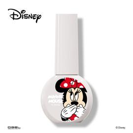 Disney Minnie Mouse - Nude  Floral