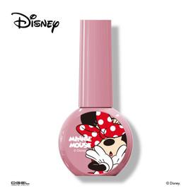 Disney Minnie Mouse - Nude  Rose