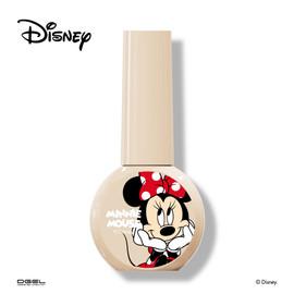 Disney Minnie Mouse - Nude  Peach