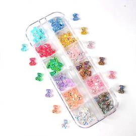Gummy Bear Tray