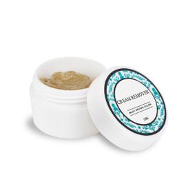 Dlux Pro Cream Remover 15ml