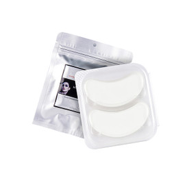 Dlux Pro Hydrogel Pads 10 pack