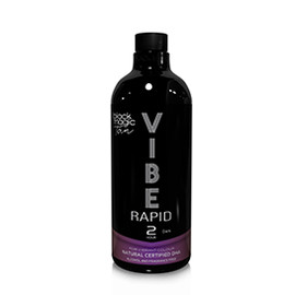 Black Magic Vibe Rapid 1L