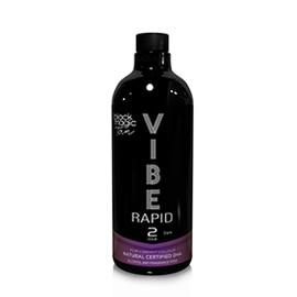 Black Magic Vibe Rapid 1L