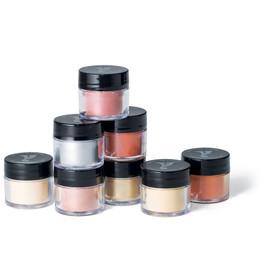 YN Earth Tone Colours - Kit