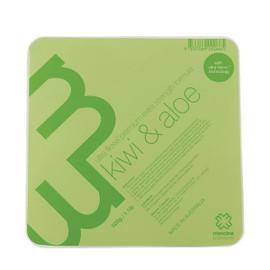 Mancine Kiwi & Aloe Ultra Flexx Hot Wax 1L