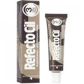 Refectocil Tint - Natural Brown 15ml