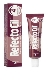 Refectocil Tint - Chestnut 15ml