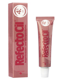 Refectocil Tint - Red 15ml