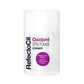 Refectocil Creme Oxidant 100ml
