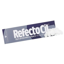 Refectocil Eye Pads 96 Pack