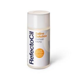 Refectocil Saline Solution 100ml