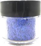 Platinum - Dark Blue Laser 7gm