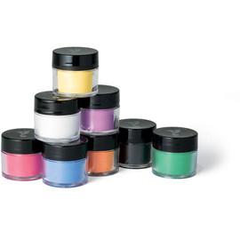 YN Rainbow Colours - Individual