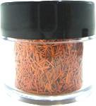 Platinum - Tangerine Laser 7gm