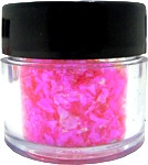 Platinum - Hot Pink Ice 3gm