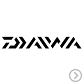 Daiwa Braid Fishing Lines