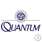 Quantum Reels