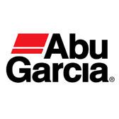 Abu Garcia Reels Brand