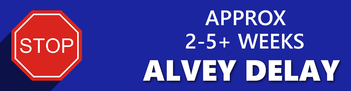alvey-delay.jpg