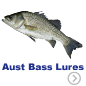 bass-lures.png