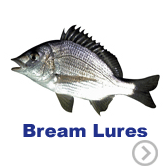 bream-lures.png