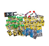 Bulk Lures & Tackle
